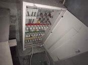 Obyekt - Nəsimi r. - 880 m² (8)