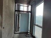 Obyekt - Nəsimi r. - 880 m² (13)