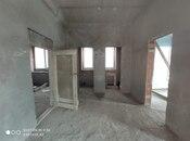 Obyekt - Nəsimi r. - 880 m² (14)