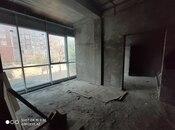 Obyekt - Nəsimi r. - 880 m² (15)