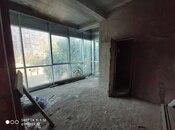 Obyekt - Nəsimi r. - 880 m² (12)