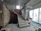 Obyekt - Nəsimi r. - 880 m² (6)
