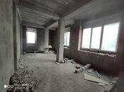 Obyekt - Nəsimi r. - 880 m² (18)