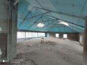 Obyekt - Nəsimi r. - 880 m² (16)