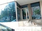 Obyekt - Nəsimi r. - 880 m² (3)