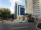 Obyekt - Nəsimi r. - 880 m² (4)