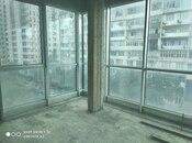 Obyekt - Nəsimi r. - 880 m² (11)