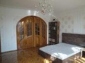 4 otaqlı köhnə tikili - Sahil m. - 118 m² (15)