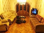 4 otaqlı köhnə tikili - Sahil m. - 118 m² (8)