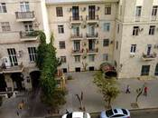 4 otaqlı köhnə tikili - Sahil m. - 118 m² (5)