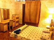 3 otaqlı köhnə tikili - Sahil m. - 118 m² (13)