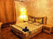 3 otaqlı köhnə tikili - Sahil m. - 118 m² (14)