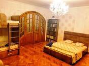 3 otaqlı köhnə tikili - Sahil m. - 118 m² (6)
