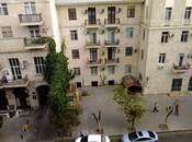 3 otaqlı köhnə tikili - Sahil m. - 118 m² (2)
