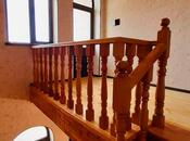 5 otaqlı ev / villa - Biləcəri q. - 180 m² (3)