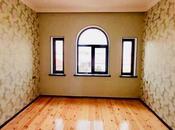 5 otaqlı ev / villa - Biləcəri q. - 180 m² (12)