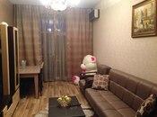 2 otaqlı köhnə tikili - Nizami m. - 50 m² (8)