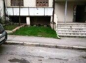 3 otaqlı köhnə tikili - Koroğlu m. - 90 m² (11)