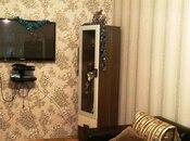 3 otaqlı köhnə tikili - Koroğlu m. - 90 m² (2)