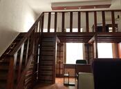 2 otaqlı ofis - Sahil m. - 50 m² (3)