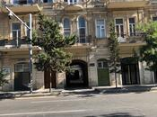 2 otaqlı ofis - Sahil m. - 50 m² (2)
