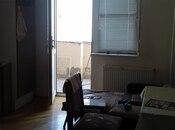 2 otaqlı yeni tikili - Yeni Yasamal q. - 72 m² (4)