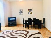 4 otaqlı yeni tikili - Sahil m. - 167 m² (15)