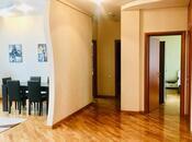 4 otaqlı yeni tikili - Sahil m. - 167 m² (2)