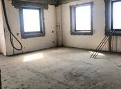 3 otaqlı yeni tikili - Elmlər Akademiyası m. - 159 m² (6)
