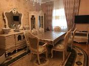 3 otaqlı ev / villa - Binəqədi q. - 130 m² (2)