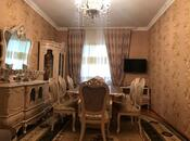 3 otaqlı ev / villa - Binəqədi q. - 130 m² (3)