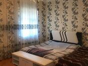 3 otaqlı ev / villa - Binəqədi q. - 130 m² (7)