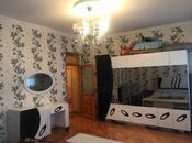 3 otaqlı ev / villa - Binəqədi q. - 130 m² (8)