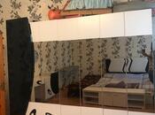 3 otaqlı ev / villa - Binəqədi q. - 130 m² (9)