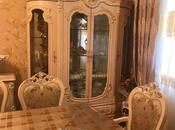 3 otaqlı ev / villa - Binəqədi q. - 130 m² (5)