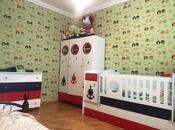 3 otaqlı ev / villa - Binəqədi q. - 130 m² (10)