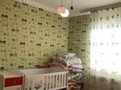 3 otaqlı ev / villa - Binəqədi q. - 130 m² (11)