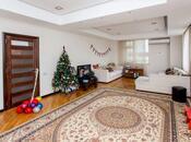 4 otaqlı yeni tikili - Şah İsmayıl Xətai m. - 160 m² (10)
