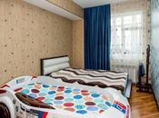 4 otaqlı yeni tikili - Şah İsmayıl Xətai m. - 160 m² (14)