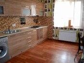 Bağ - Şüvəlan q. - 170 m² (15)