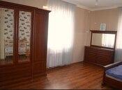 Bağ - Şüvəlan q. - 170 m² (20)