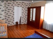 Bağ - Şüvəlan q. - 170 m² (21)