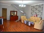 Bağ - Şüvəlan q. - 170 m² (22)