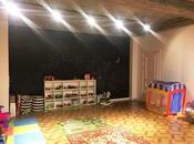 12 otaqlı ev / villa - Mərdəkan q. - 700 m² (5)