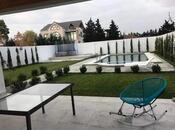 12 otaqlı ev / villa - Mərdəkan q. - 700 m² (8)