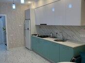 4 otaqlı yeni tikili - Şah İsmayıl Xətai m. - 180 m² (6)