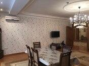 4 otaqlı yeni tikili - Nizami m. - 240 m² (4)