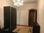 4 otaqlı yeni tikili - Nizami m. - 240 m² (12)