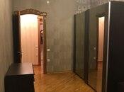 4 otaqlı yeni tikili - Nizami m. - 240 m² (26)