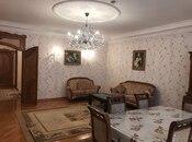 4 otaqlı yeni tikili - Nizami m. - 240 m² (3)